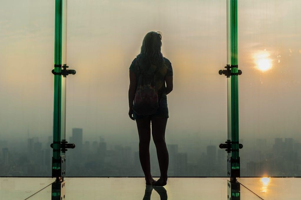 Hanoi-Lotte-Tower-Vietnam-Sunset-Slideshow-1024x680-1024x680 dreamy travel story