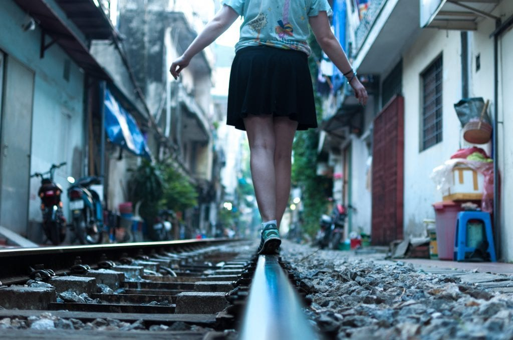 Hanoi-Train-Street-Vietnam-Slideshow-1024x680-1024x680 dreamy travel story