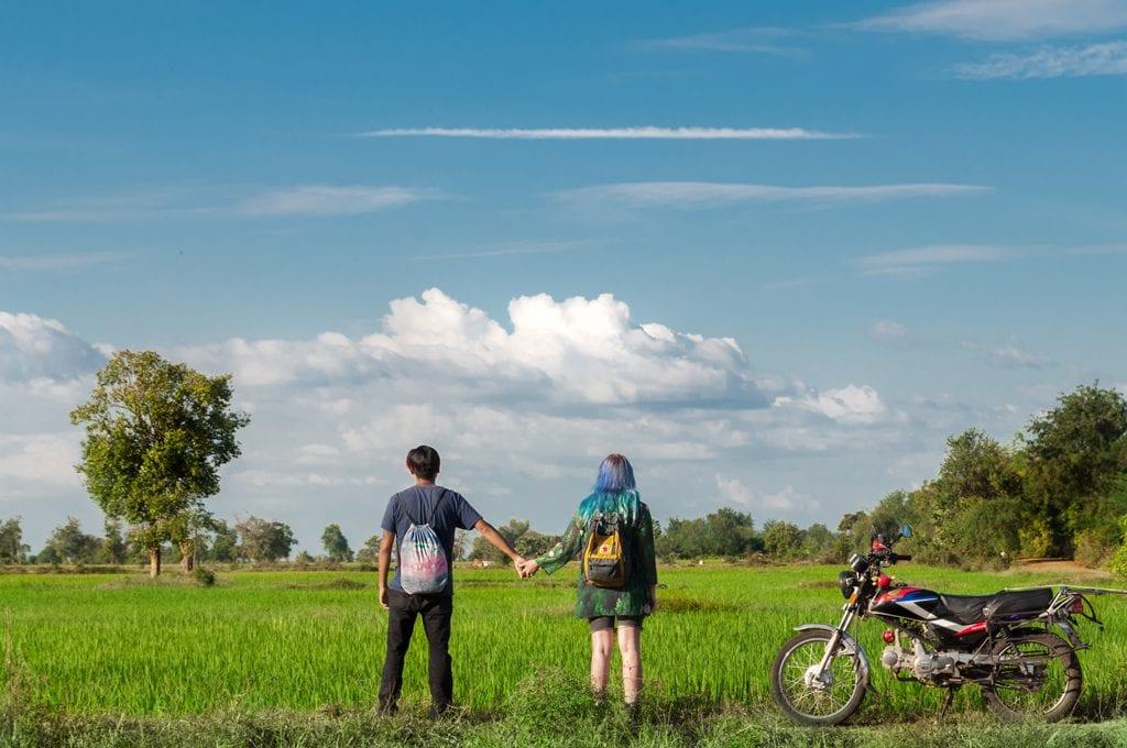 dreamy travel story cambodia-motorbike-trip-1024x680