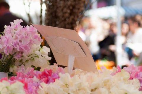 Flower-Market-columbia-road-hackney-londra-dreamytravelstory