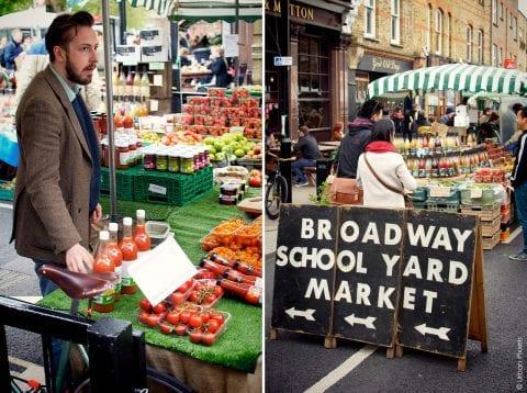 broadway-market-london-dreamytravelstory