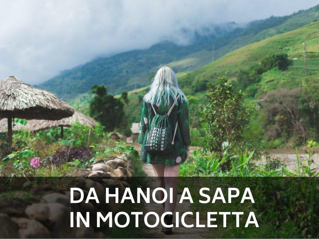 da-hanoi-a-sapa-in-motocicletta-vietnam-dreamytravelstory