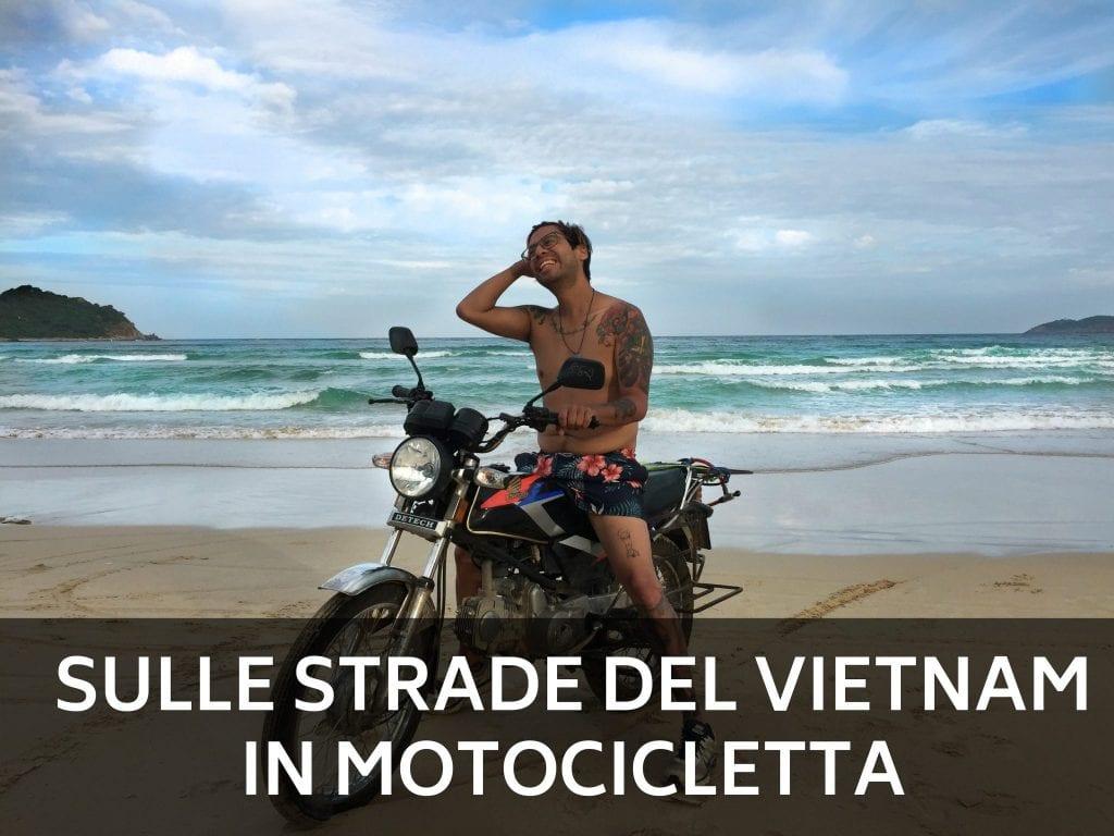 sulle-strade-del-vietnam-in-motocicletta-dreamytravelstory