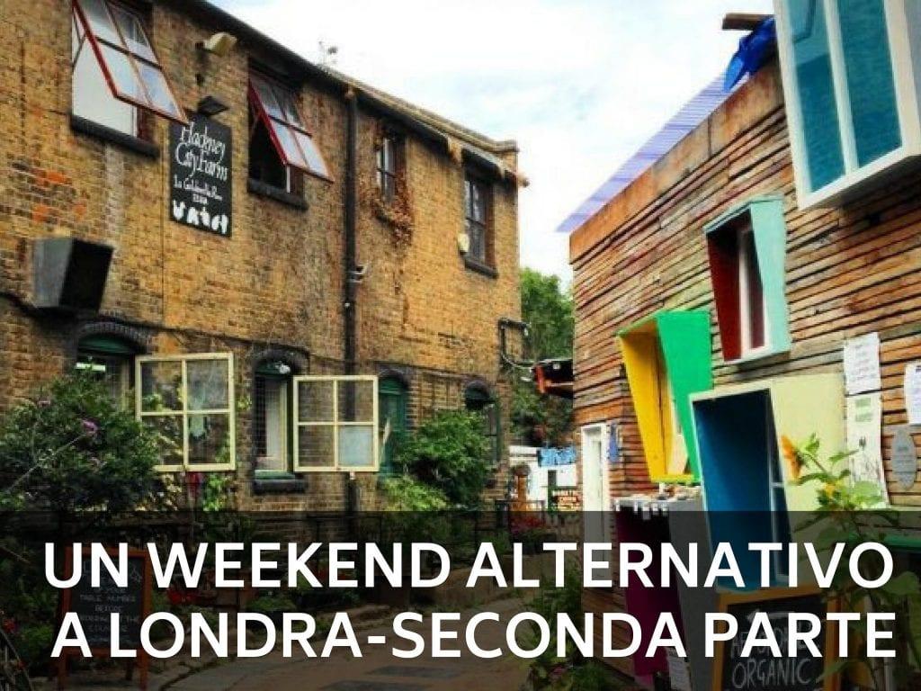 un-weekend-alternativo-a-londra-dreamytravelstory