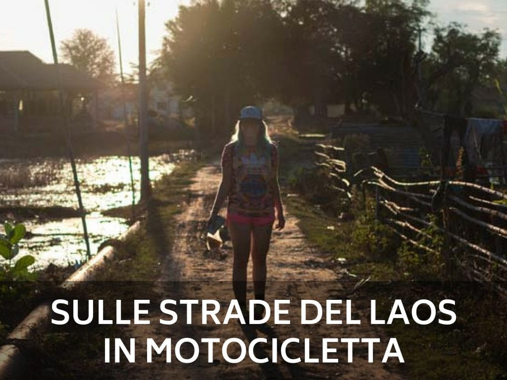 sulle-strade-del-laos-in-motocicletta-thumbnail-dreamytravelstory