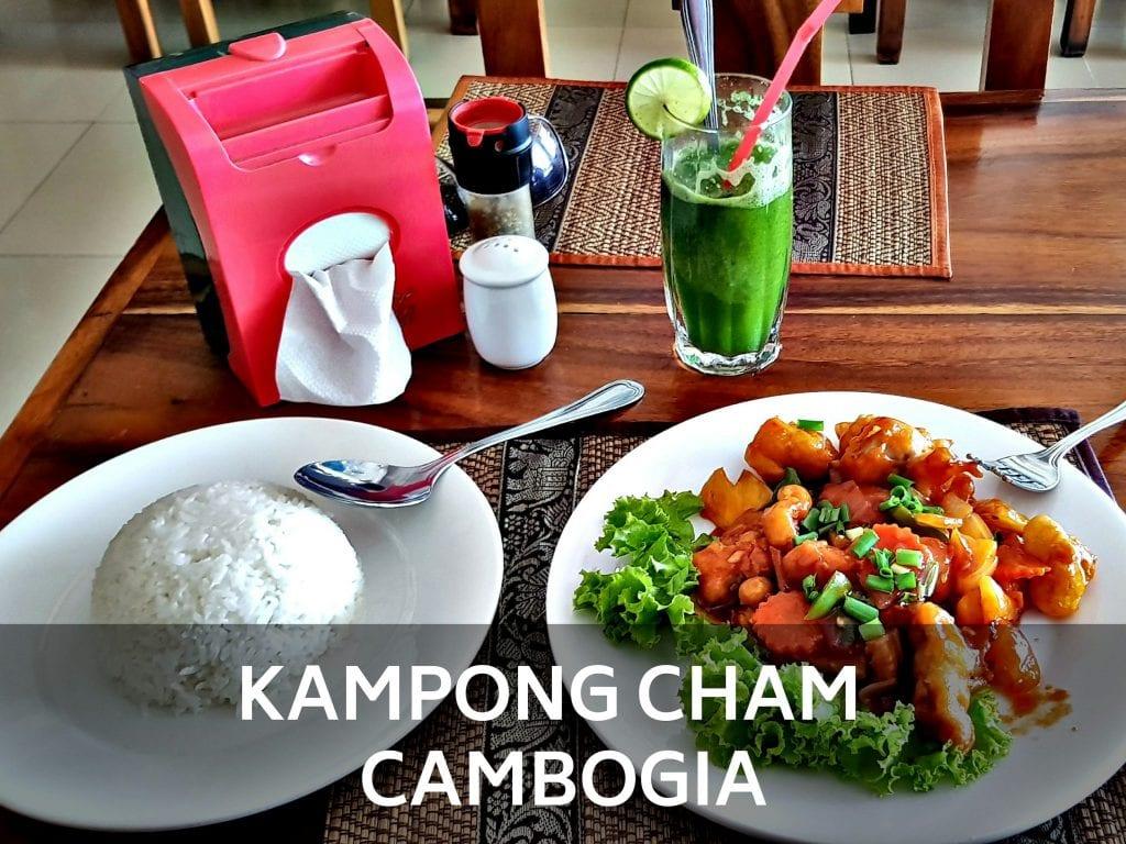 KAMPONG CHAM-CAMBOGIA-dreamytravlstory