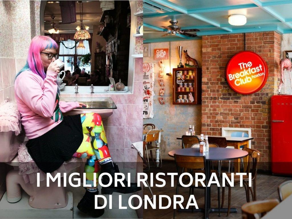 i-migliori-ristoranti-di-londra-thumbnail-dreamytravelstory