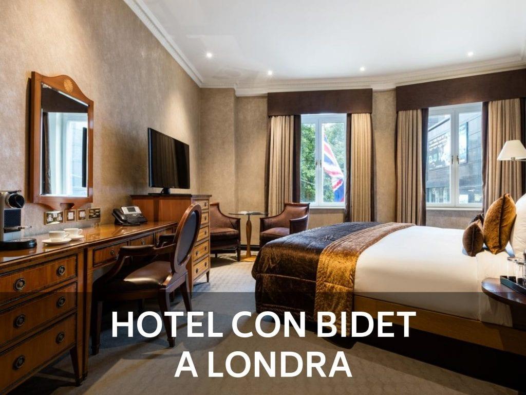 HOTEL_CON_BIDET_A_LONDRA