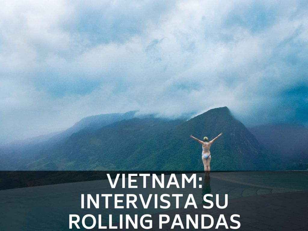 VIETNAM_DREAMYTRAVELSTORY_ROLLING_PANDAS