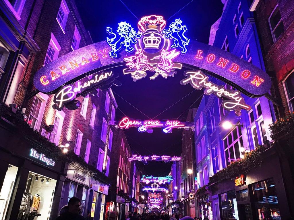 carnaby_street_london_christmas