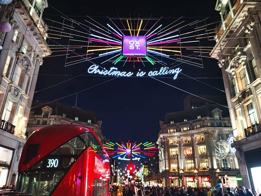 london_oxford_road_christmas_lights