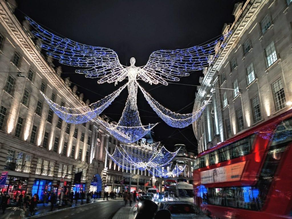 london_regent_street_christmas_londra_natale