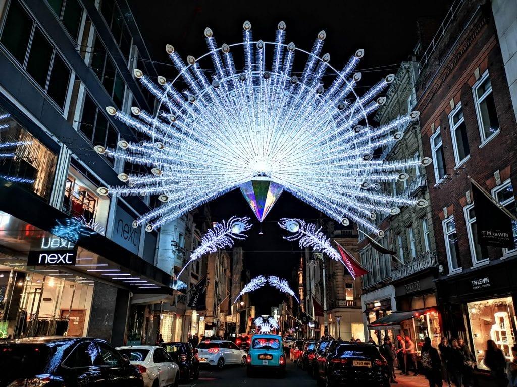 londra_a_natale_bond_street_london_christmas