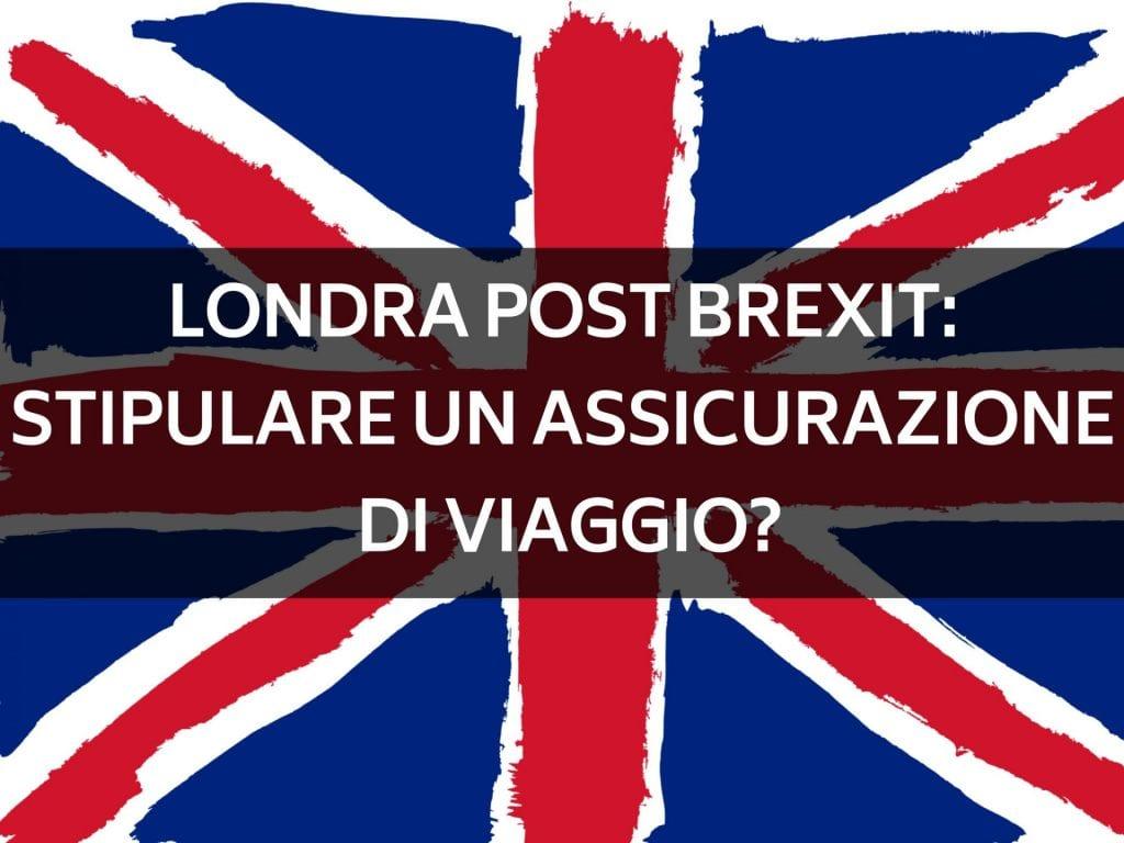londra_brexit_assicurazione_di_viaggio_dreamytravelstory