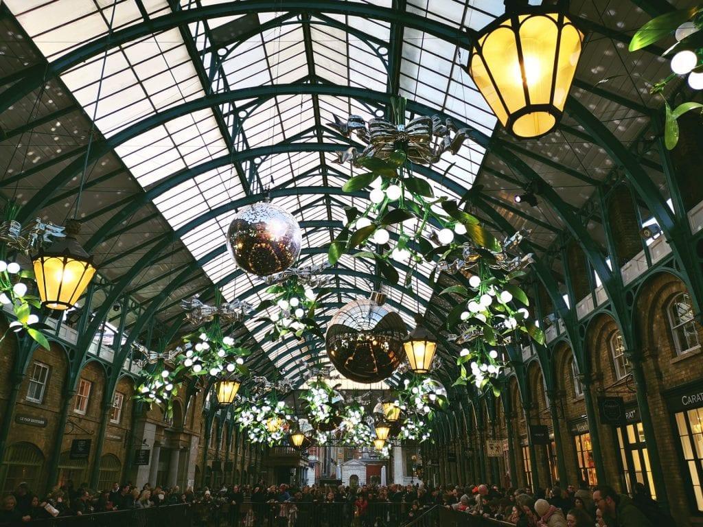 londra_covent_garden_natale_london_christmas