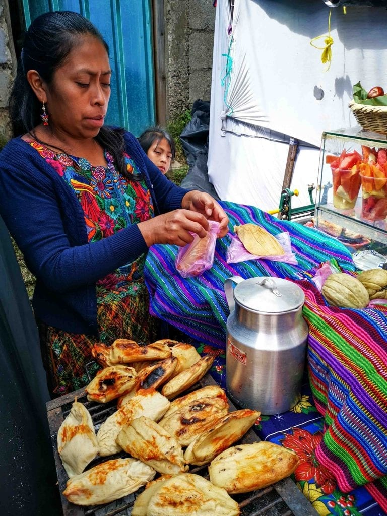 festival-aquiloni-guatemala-sumpango-festa-dei-morti-Ognissanti-centro-america-dreamy-travel-story-10