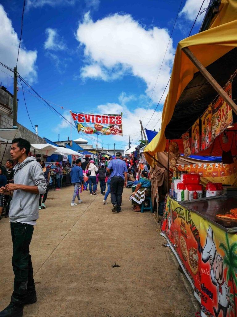 festival-aquiloni-guatemala-sumpango-festa-dei-morti-Ognissanti-centro-america-dreamy-travel-story-11