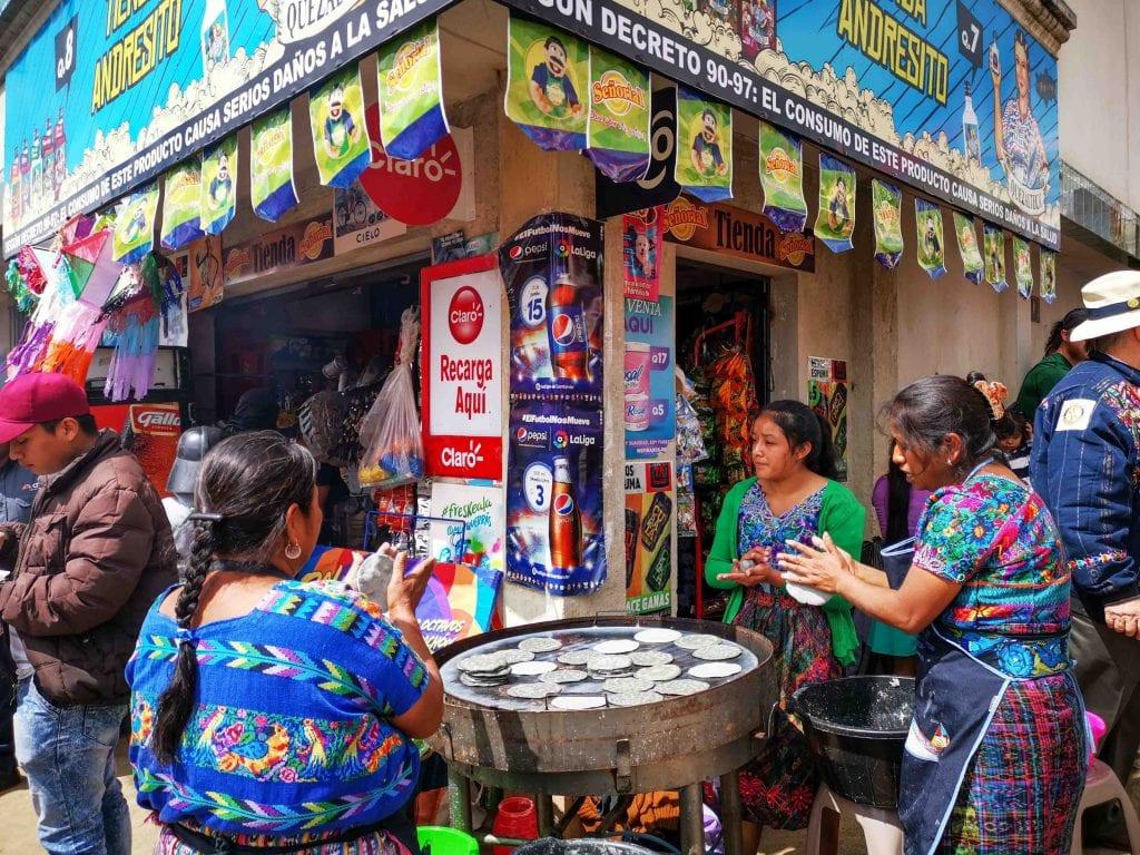 festival-aquiloni-guatemala-sumpango-festa-dei-morti-Ognissanti-centro-america-dreamy-travel-story-13