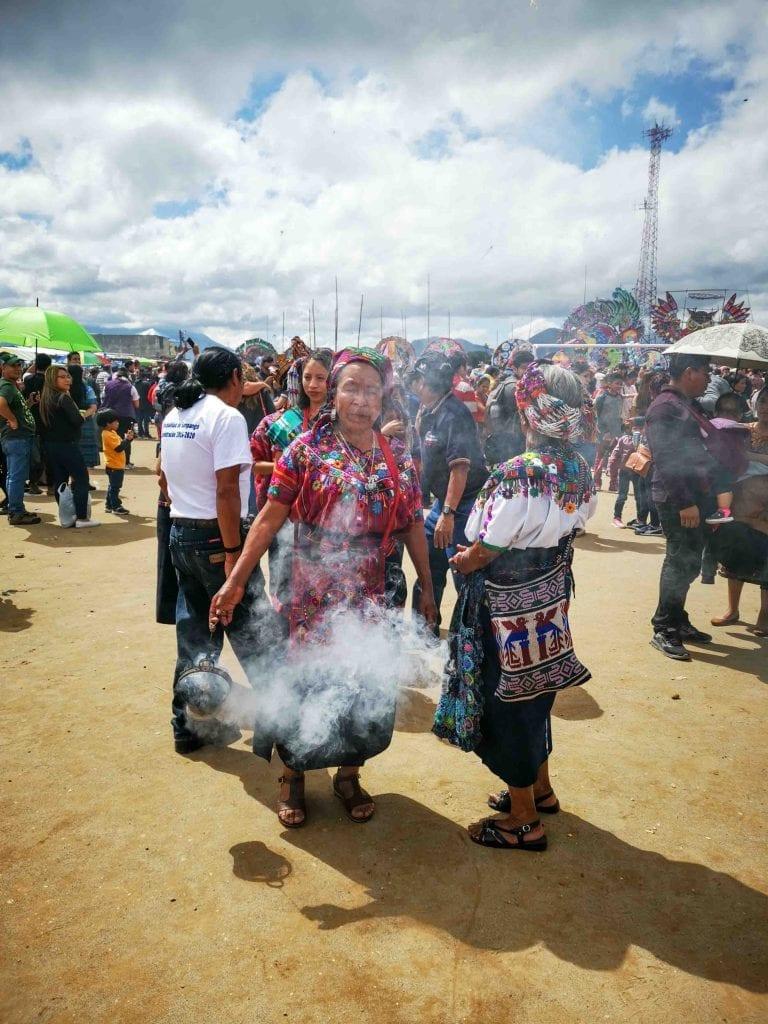 festival-aquiloni-guatemala-sumpango-festa-dei-morti-Ognissanti-centro-america-dreamy-travel-story-14