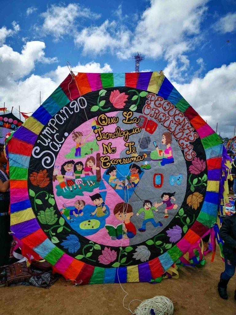 festival-aquiloni-guatemala-sumpango-festa-dei-morti-Ognissanti-centro-america-dreamy-travel-story-16