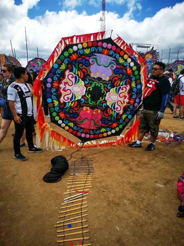 festival-aquiloni-guatemala-sumpango-festa-dei-morti-Ognissanti-centro-america-dreamy-travel-story-17
