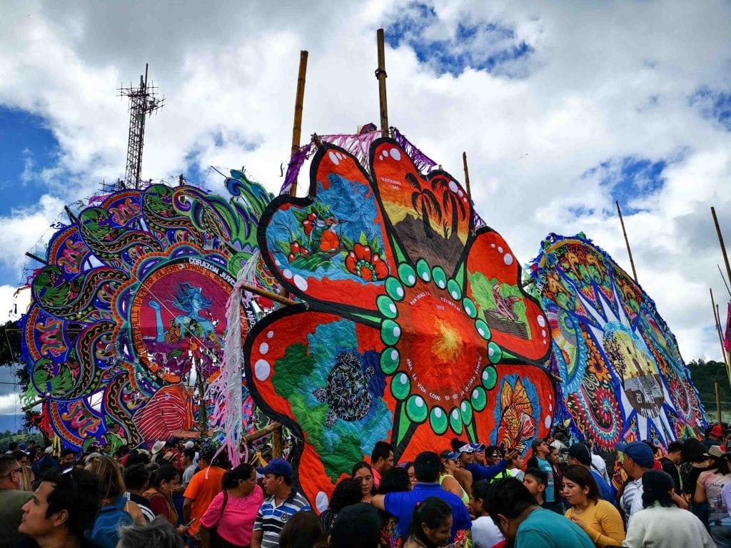 festival-aquiloni-guatemala-sumpango-festa-dei-morti-Ognissanti-centro-america-dreamy-travel-story-19