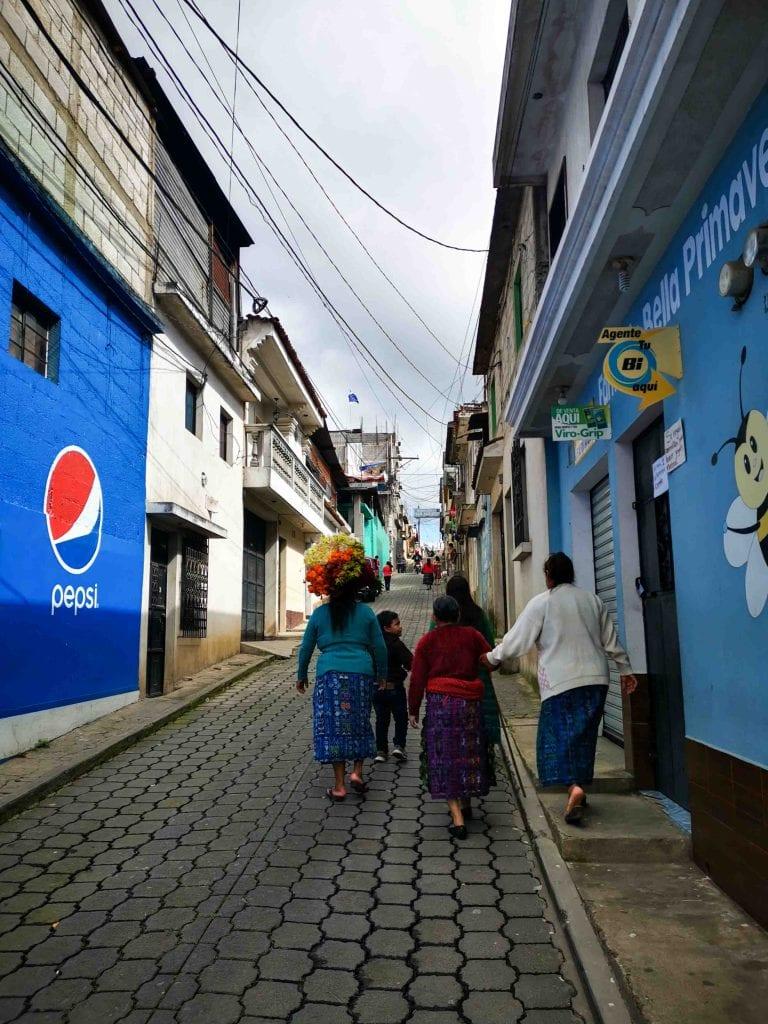 festival-aquiloni-guatemala-sumpango-festa-dei-morti-Ognissanti-centro-america-dreamy-travel-story-2