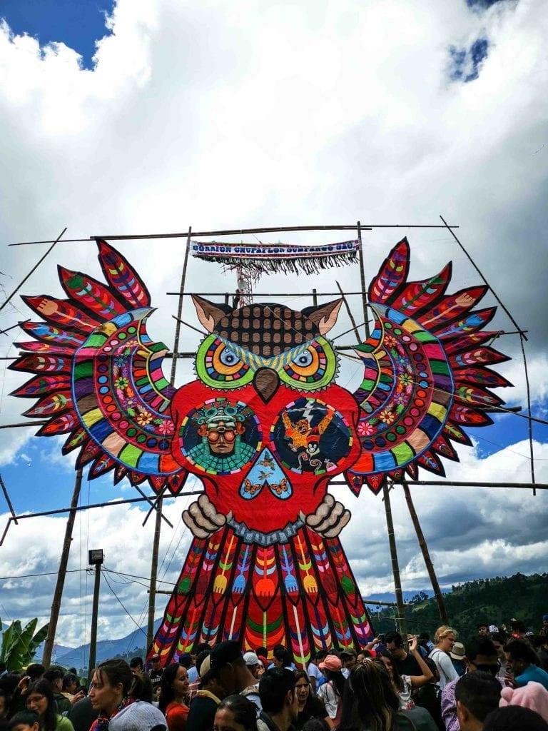 festival-aquiloni-guatemala-sumpango-festa-dei-morti-Ognissanti-centro-america-dreamy-travel-story-22