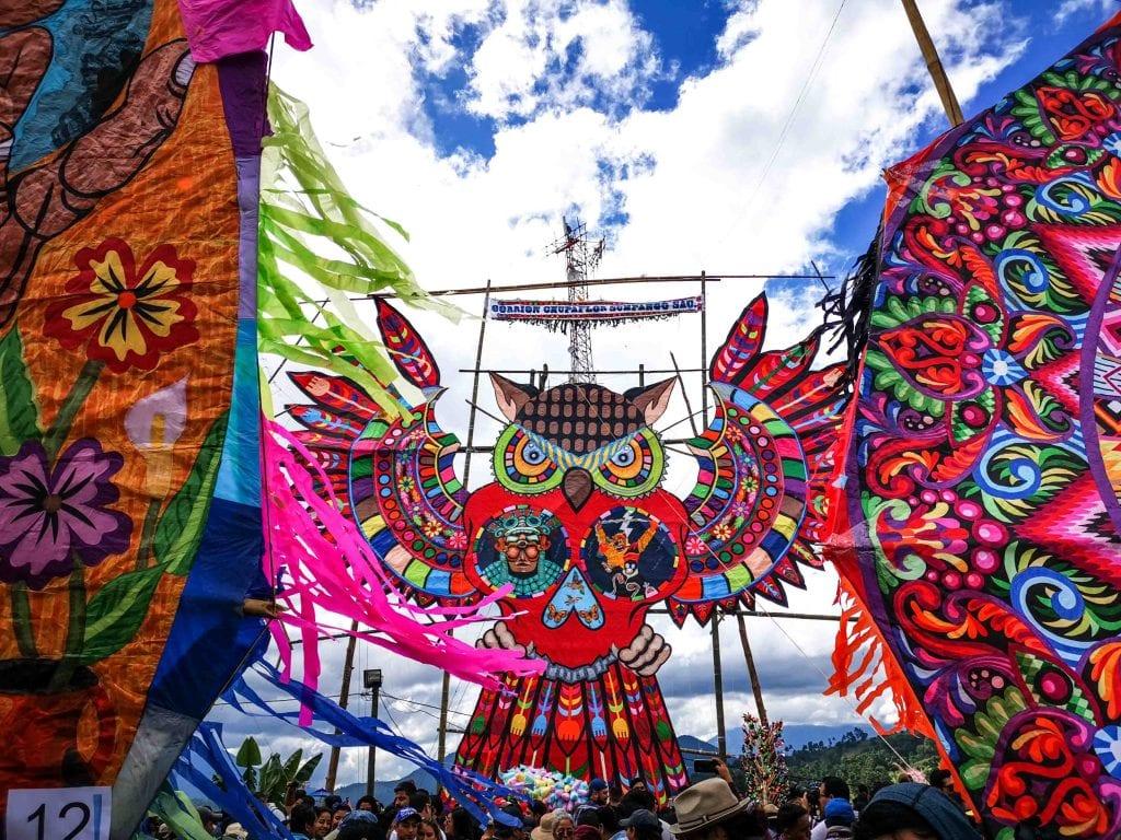festival-aquiloni-guatemala-sumpango-festa-dei-morti-Ognissanti-centro-america-dreamy-travel-story-23