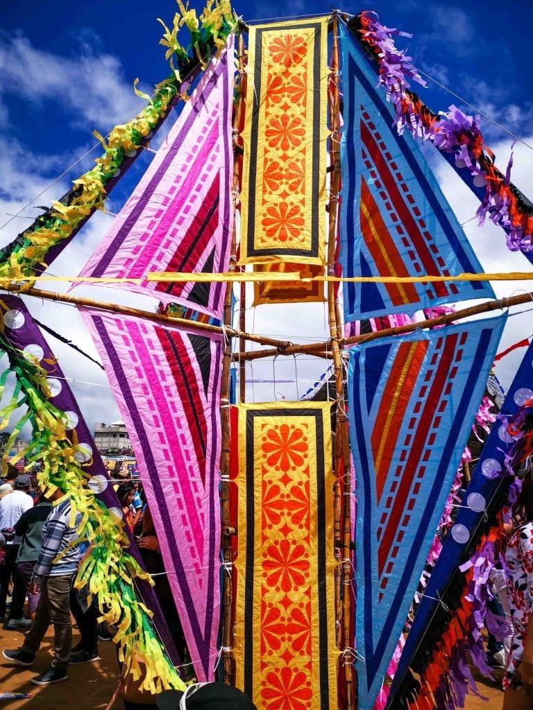 festival-aquiloni-guatemala-sumpango-festa-dei-morti-Ognissanti-centro-america-dreamy-travel-story-24