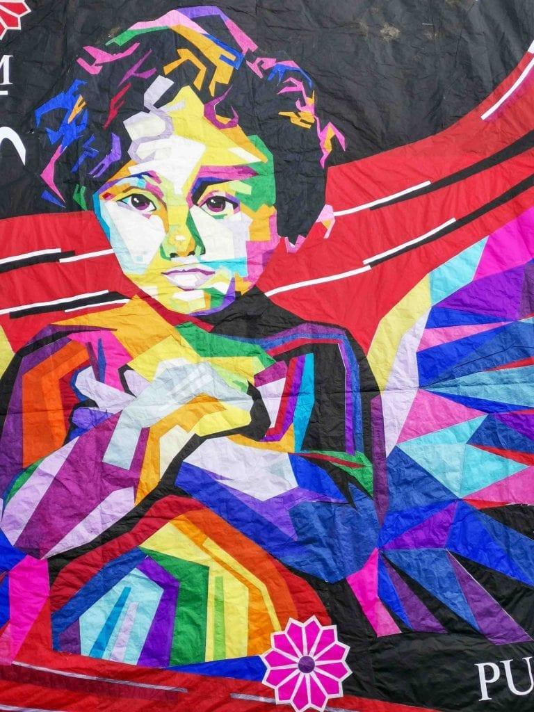 festival-aquiloni-guatemala-sumpango-festa-dei-morti-Ognissanti-centro-america-dreamy-travel-story-25