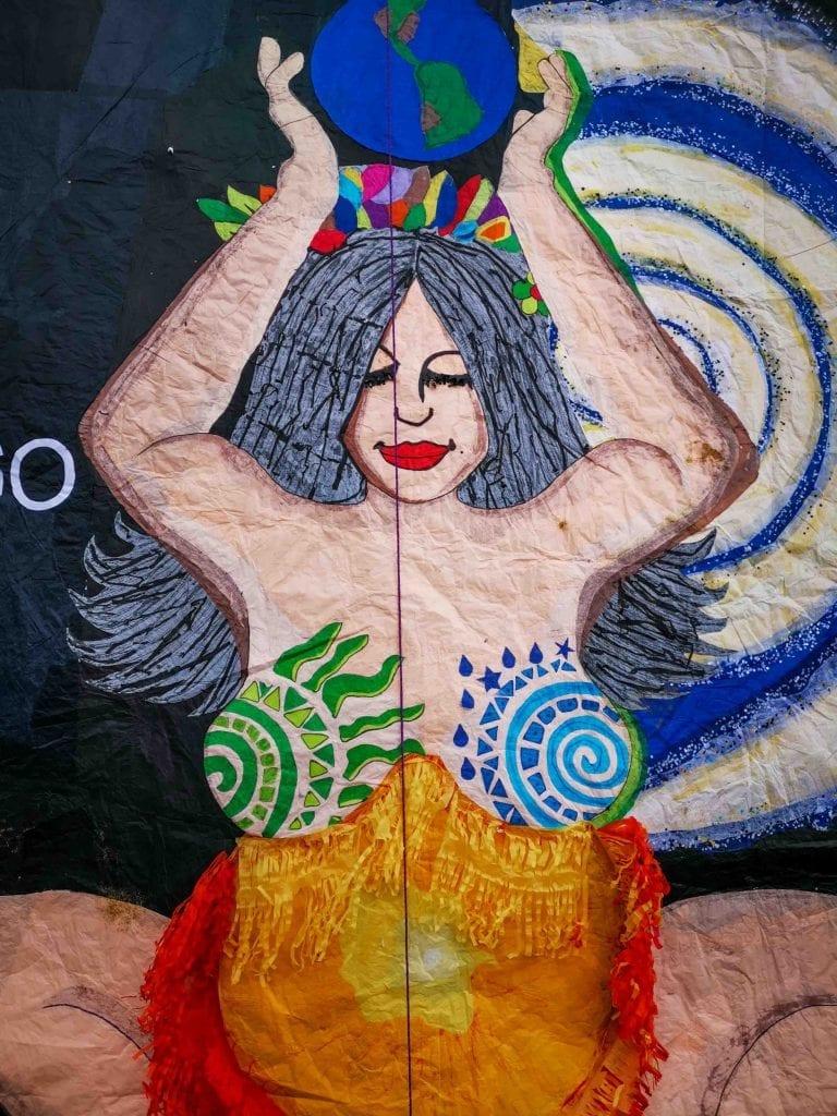 festival-aquiloni-guatemala-sumpango-festa-dei-morti-Ognissanti-centro-america-dreamy-travel-story-26