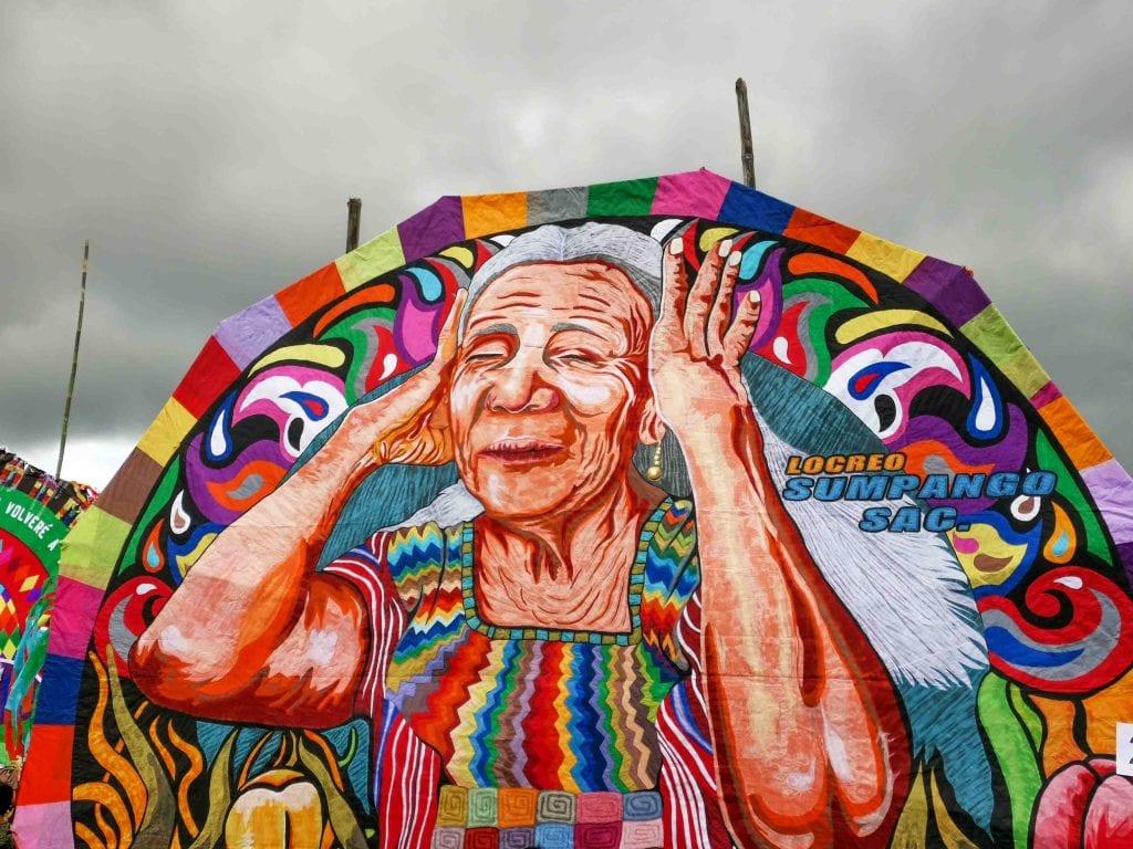 festival-aquiloni-guatemala-sumpango-festa-dei-morti-Ognissanti-centro-america-dreamy-travel-story-27