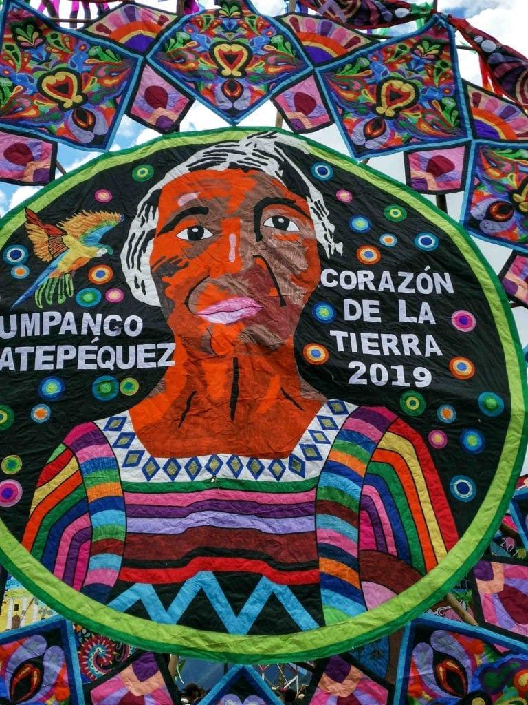 festival-aquiloni-guatemala-sumpango-festa-dei-morti-Ognissanti-centro-america-dreamy-travel-story-28