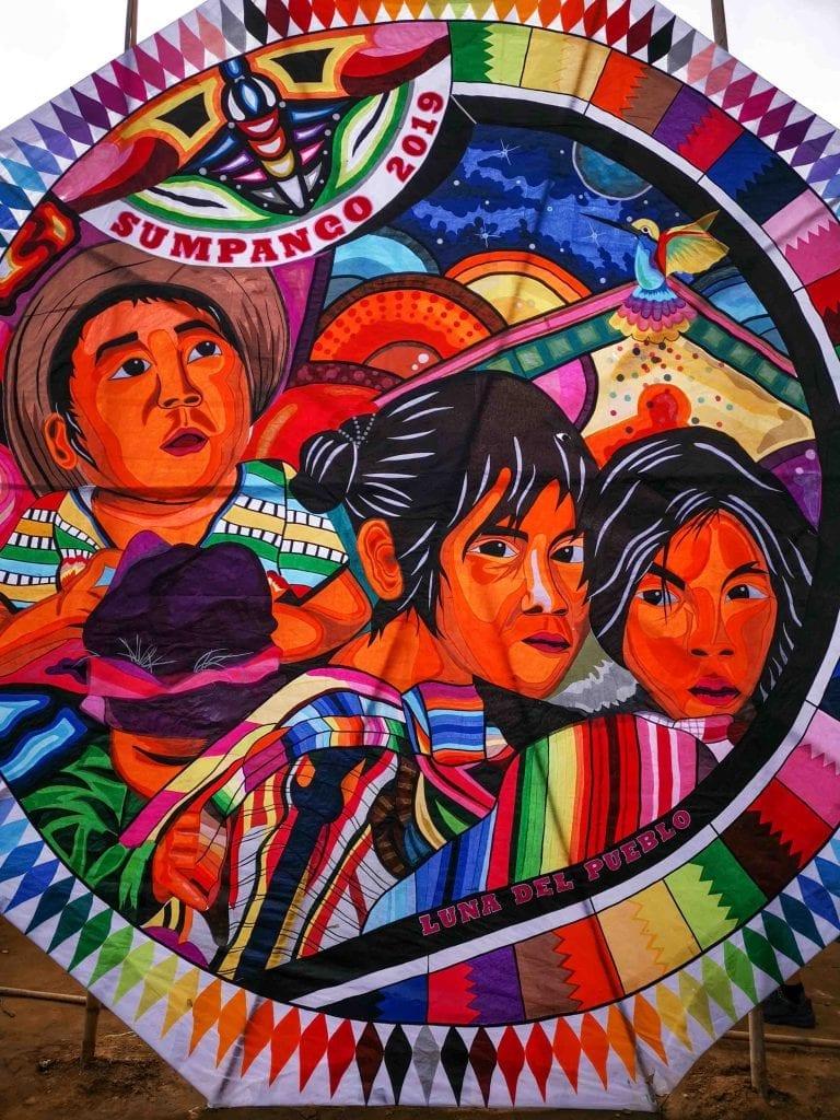 festival-aquiloni-guatemala-sumpango-festa-dei-morti-Ognissanti-centro-america-dreamy-travel-story-29