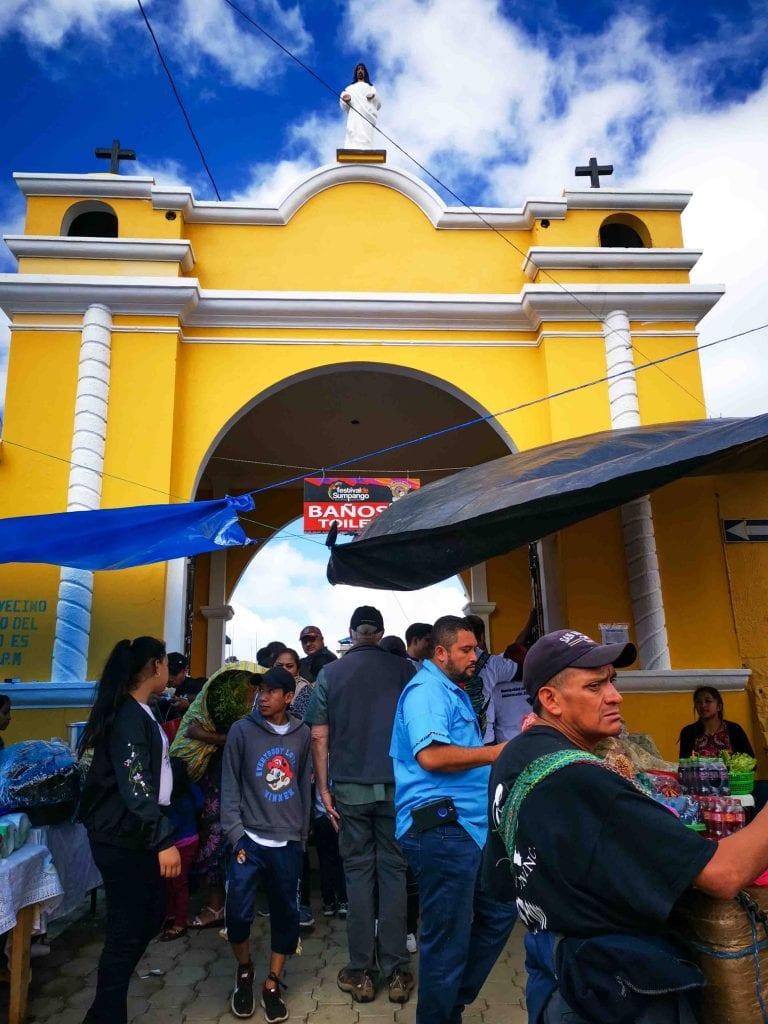 festival-aquiloni-guatemala-sumpango-festa-dei-morti-Ognissanti-centro-america-dreamy-travel-story-3
