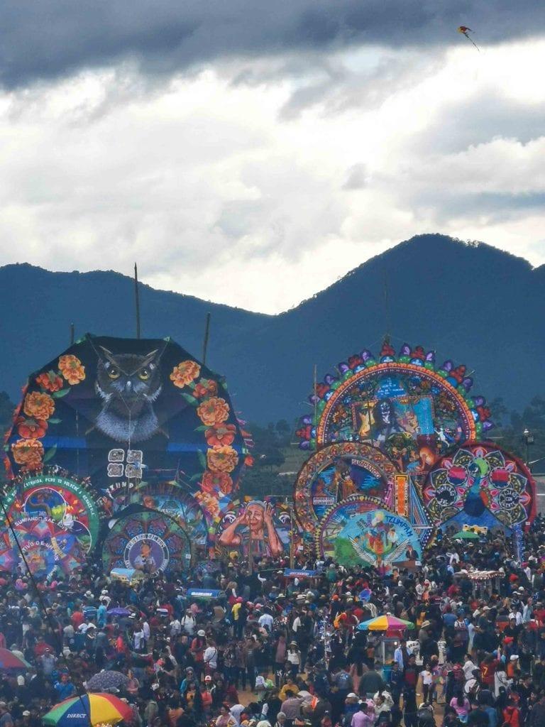 festival-aquiloni-guatemala-sumpango-festa-dei-morti-Ognissanti-centro-america-dreamy-travel-story-32