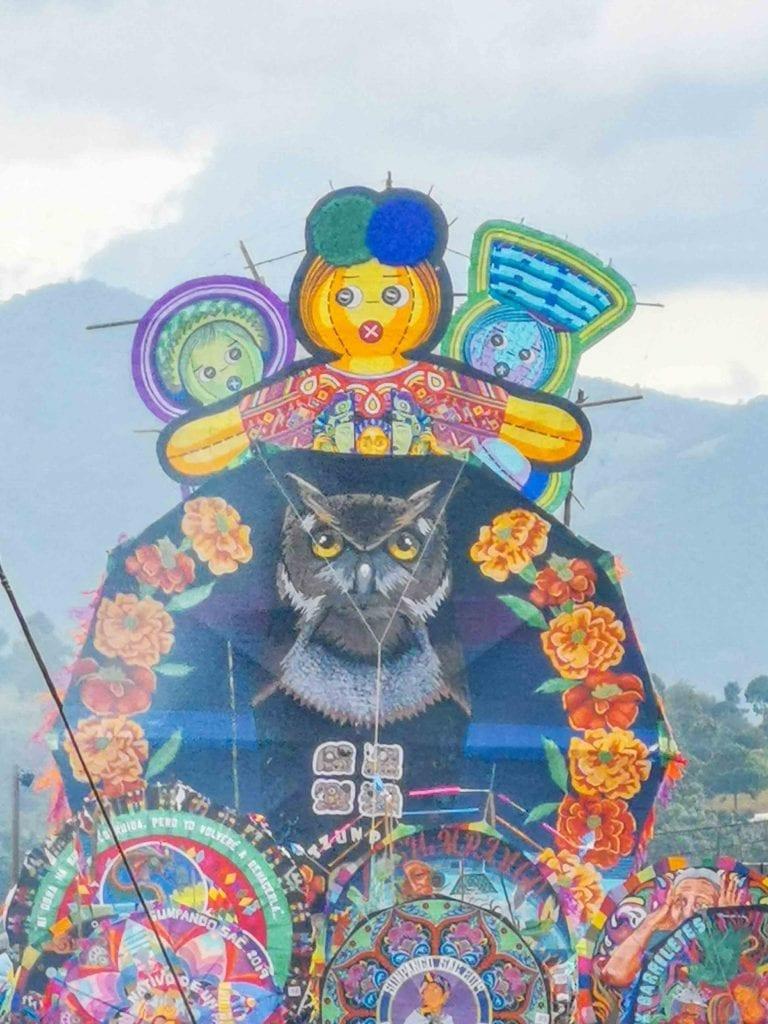 festival-aquiloni-guatemala-sumpango-festa-dei-morti-Ognissanti-centro-america-dreamy-travel-story-34