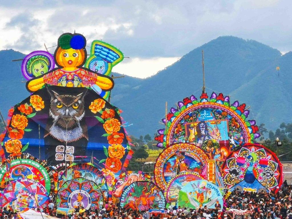 festival-aquiloni-guatemala-sumpango-festa-dei-morti-Ognissanti-centro-america-dreamy-travel-story-35