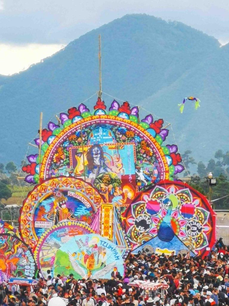 festival-aquiloni-guatemala-sumpango-festa-dei-morti-Ognissanti-centro-america-dreamy-travel-story-36