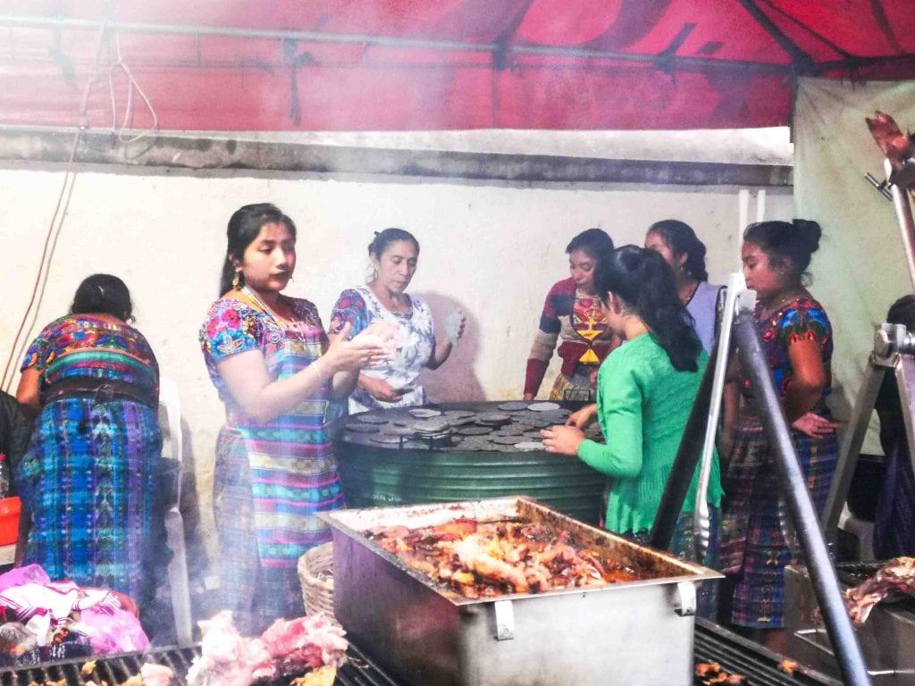 festival-aquiloni-guatemala-sumpango-festa-dei-morti-Ognissanti-centro-america-dreamy-travel-story-38
