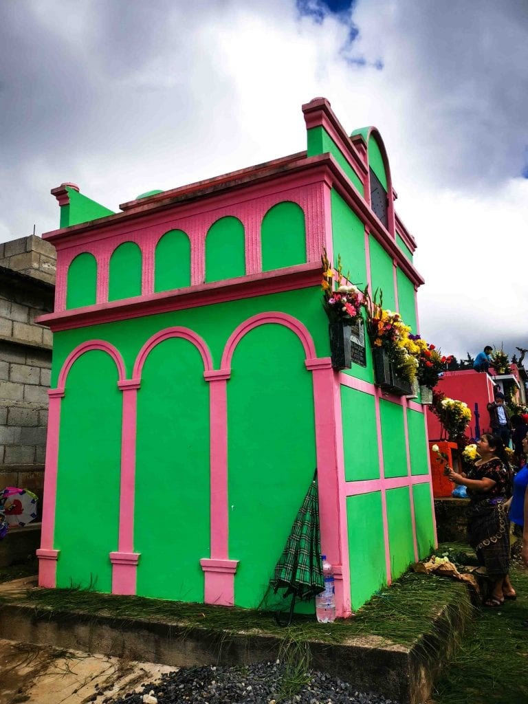 festival-aquiloni-guatemala-sumpango-festa-dei-morti-Ognissanti-centro-america-dreamy-travel-story-4