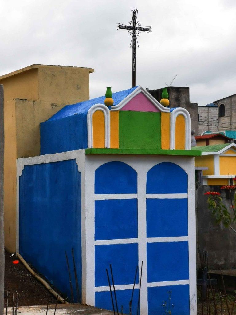 festival-aquiloni-guatemala-sumpango-festa-dei-morti-Ognissanti-centro-america-dreamy-travel-story-7