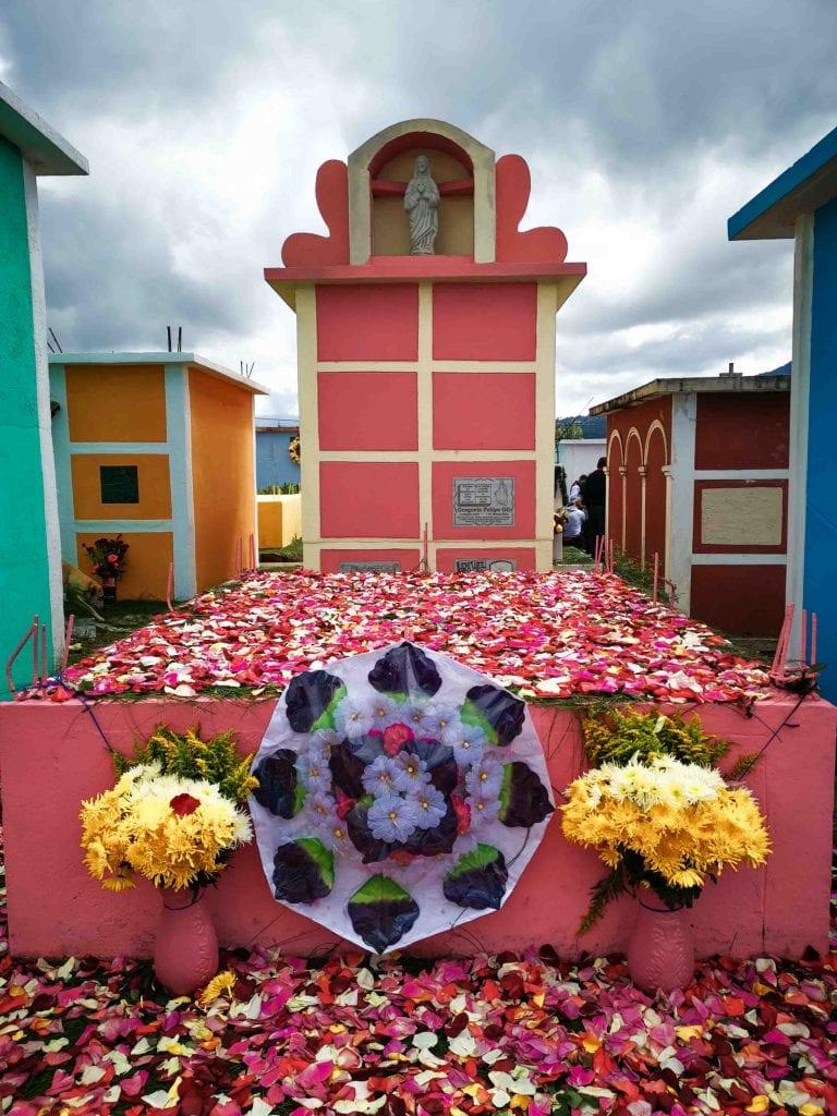 festival-aquiloni-guatemala-sumpango-festa-dei-morti-Ognissanti-centro-america-dreamy-travel-story-9