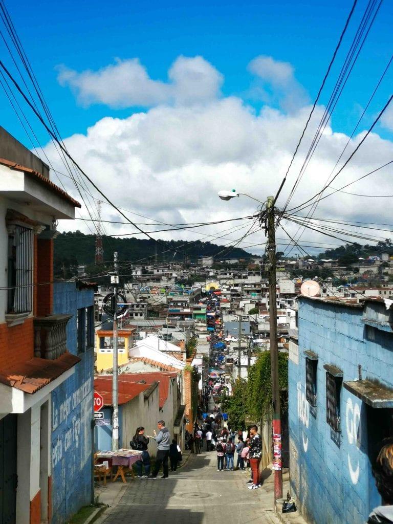 festival-aquiloni-guatemala-sumpango-festa-dei-morti-Ognissanti-centro-america-dreamy-travel-story
