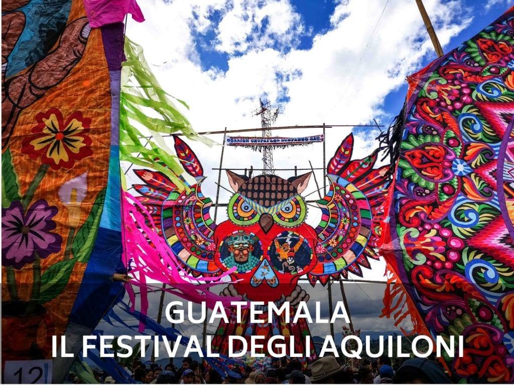 guatemala-festival-degli-aquiloni-sumpango-giorno-dei-morti-ognissanti-dreamy-travel-story