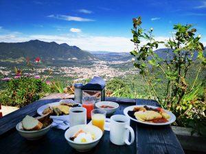 antigua_guatemala_cerro_san_cristobal_el_alto_dreamy_travel_story4