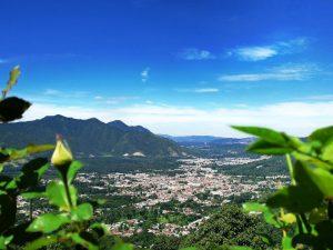 antigua_guatemala_cerro_san_cristobal_el_alto_dreamy_travel_story5