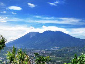 antigua_guatemala_cerro_san_cristobal_el_alto_dreamy_travel_story8