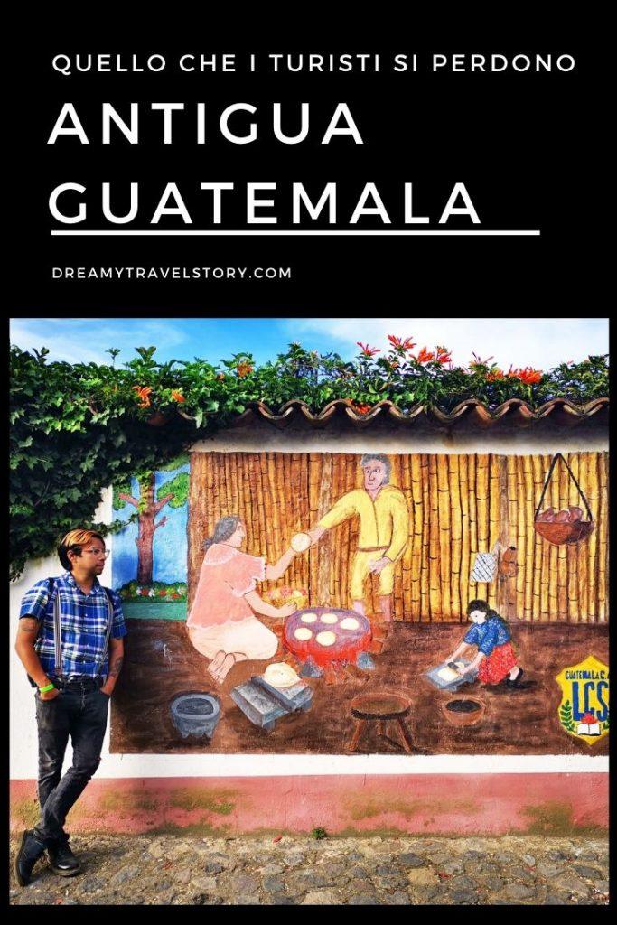 antigua guatemala miglior ristorante cerro san cristobal el alto